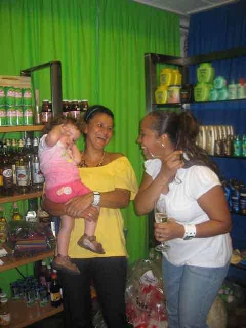 brasilien shop ihr brasilien shop holen sie sich brasilien einfach nach hause. Black Bedroom Furniture Sets. Home Design Ideas