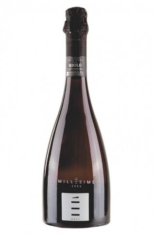 Millesime Brut - Miolo - 750ml - 12 % Vol.