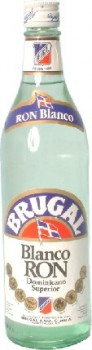 Ron Brugal Blanco - 700ml